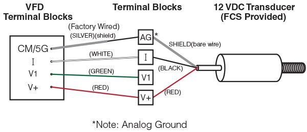 Pressure Transducer Wiring Diagram Euiu Ortholinc De